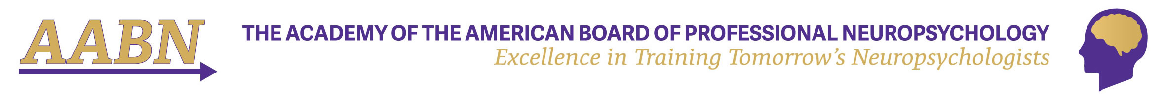 AABN The Academy of the American Board of Professional Neuropsychology